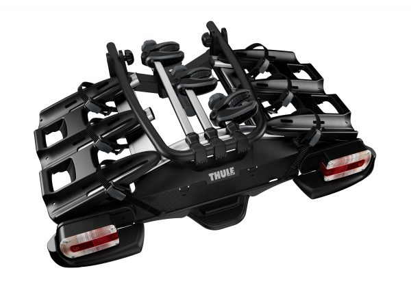 Thule VeloCompact 927000 7pin 3bike folded_0