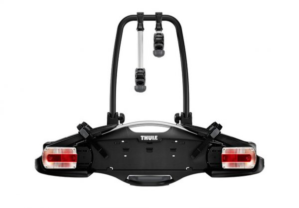 Thule VeloCompact 925_autovision_01